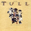 JETHRO TULL - Crest Of A Knave + 1 (remastered)