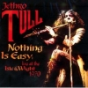 JETHRO TULL - Live At Isle Of Wight 1970