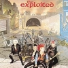 EXPLOITED - Troops Of Tomorrow (1982) (DeLuxe edition 2LP