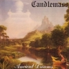 CANDLEMASS - Ancient Dreams (1988) (remastered