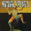 SPIROGYRA - We Were A Happy Crew