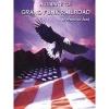 GRAND FUNK RAILROAD - TRIBUTE - An American band - Tribute to G.F.R.