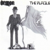 DEMON - The Plague+6 (1983) (remastered