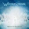 WINTERSTRAIN - Return of the mirror
