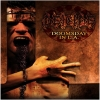 DEICIDE - Doomsday L.A. (2007) (DVD)