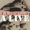TRUST - A Live (1997)