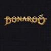 BONAROO - Bonaroo