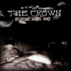 CROWN - 14 Years Of No Tomorrow (2005) (3DVD)