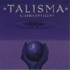 TALISMA - Chromnium