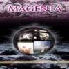 MAGENTA - The gathering