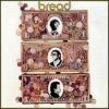 BREAD - Bread (remastered)