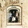 BREAD - Manna (remastered)