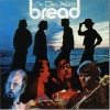 BREAD - On The Waters (remastered)