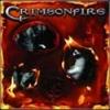 CRIMSONFIRE - Crimsonfire