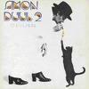 AMON DUUL II. - Only Human (1978)