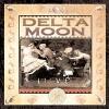 DELTA MOON - Live
