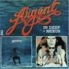 ARGENT - In Deep & Nexus (1973 + 1974)