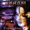 AMAZON - Victoria Regia