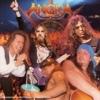 ANGRA - Freedom Call / Holy Live (1998) (2CD)