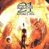 21 GUNS - Nothing's Real (1997) (Expanded edition