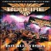 BONFIRE - Double X - (Vision Tour 2002-2006)