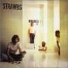 STRAWBS - Nomadness (1975)