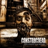 CONSTRUCDEAD - The Grand Machinery (2005)
