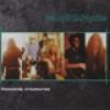 JEKYLL & HYDE - Heavenly Creatures (1998)