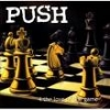 PUSH - 4 The Love Of The Game (2002)