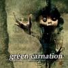 GREEN CARNATION - The Quiet Offspring (2005)