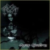 BLODSRIT - Suphreme Misanthropy (2001)