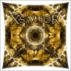 XSAVIOR - Caleidoscope (2005)