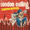 LONDON CALLING - You are so lucky