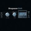 SHUGAAZER - Shift