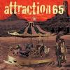 ATTRACTION 65 - Attraction 65