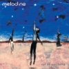 MELODINE - Out of your hands