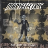 MARS ELECTRIC - Fame among tha vulgar