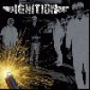 IGNITION - Ignition