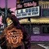 L.A. GUNS - Tales From The Trip (2005)