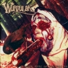 WURDULAK - Severed Eyes Of Possession (2002)