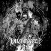 WITCHMASTER - Witchmaster (2004)