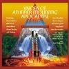V/A - Mahavishnu tribute-(Vision of an inner mounting apocalypse)