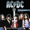 AC/DC - Die Biographie Audiobook (2CD) (2007)