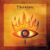 THERION - Gothic Kabbalah (2007) (2CD) (DIGI)
