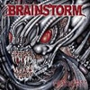 BRAINSTORM - Hungry (1997) (remastered