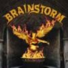 BRAINSTORM - Unholy (2007) (2CD) (DIGI)