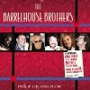 BARRELHOUSE BROTHERS - Pick it up