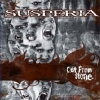 SUSPERIA - Cut From Stone (2007)