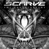 SCARVE - The Undercurrent+1 (2007) (DIGI)