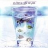 ALIAS EYE - A Different Point Of You (2003) (CD